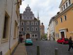 view in Goerlitz 2