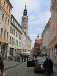 view in Goerlitz 13