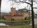 view to castle Achterhoek 17