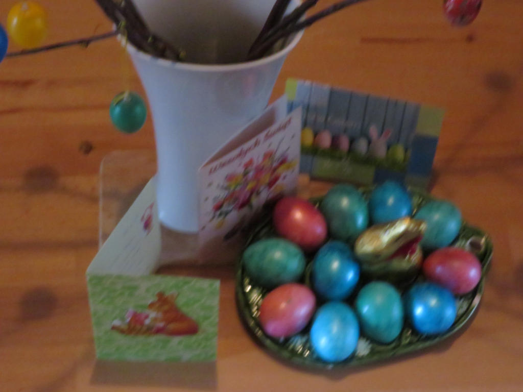 Little easter gifts by ingeline art on deviantart little easter gifts by ingeline art negle Image collections