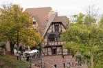 view at Wartburg
