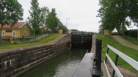 view to canal 2