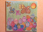 Easter surprise by ingeline-art