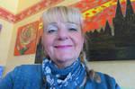 sunday greetings from Ingeline