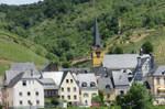 village at Mosel