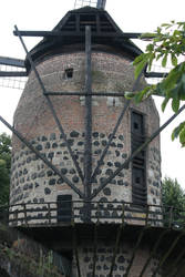 view to mill 2