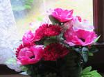 wonderful flowers 2