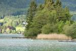 lake Wolfgang 2
