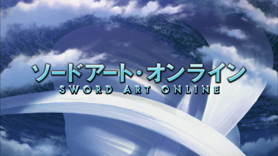 Sword art online hollow fragment release date in Sydney