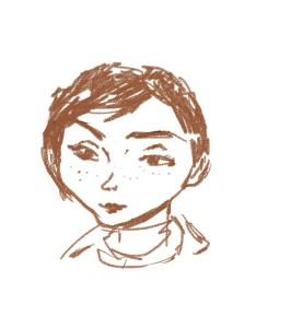 Nenastia's Profile Picture