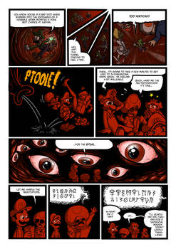 The Whack-Up Call - Page 12