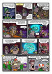 The Whack-Up Call - Page 16