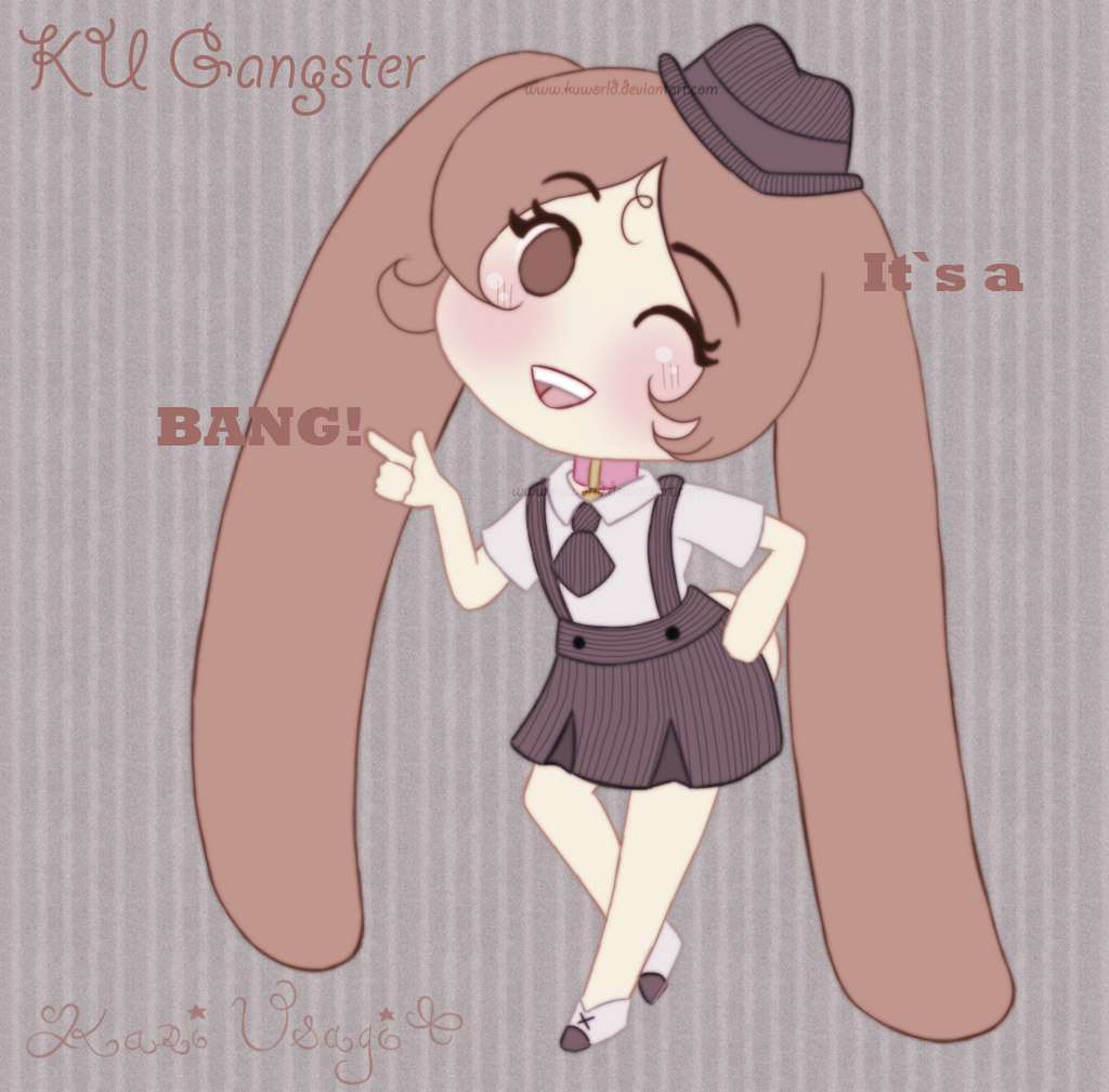 KUWorld's Profile Picture