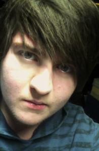MasonManiac's Profile Picture