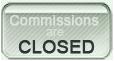 Commissions: CLOSED by Esveeka