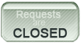 Requests: CLOSED by Esveeka