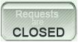 Requests: CLOSED by Esveeka