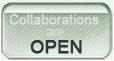 Collaborations: OPEN by Esveeka