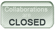 Collaborations: CLOSED by Esveeka