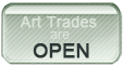 Art Trades: OPEN by Esveeka