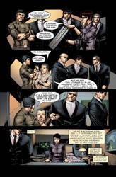 3  the comic