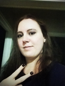 Novadestin's Profile Picture
