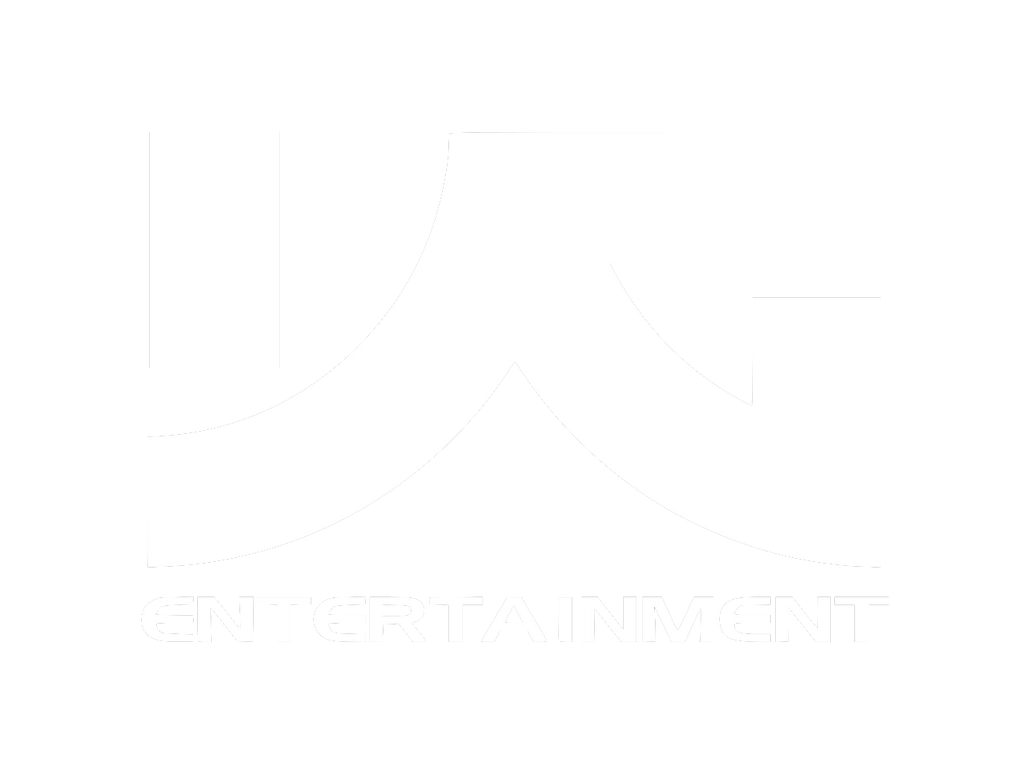 YG Entertainment - logo (KPop) by Novadestin