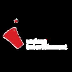 Yedang Entertainment - logo (KPop) by Novadestin