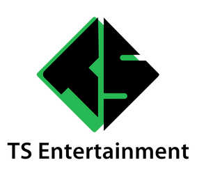 TS Entertainment - logo (KPop) by Novadestin