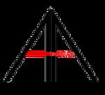 AA (Double A) - logo (KPop)