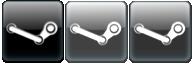 Steam by colemyxbox360