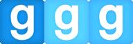 Garry\'s Mod by colemyxbox360