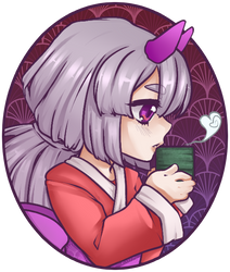 Umi tea