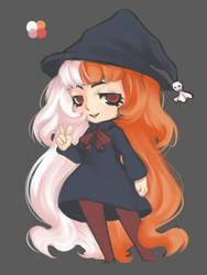 Lulu draft