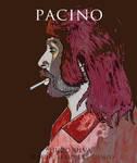 Hugo Pacino #Ministericos #pacino by Gelenicalargamelena