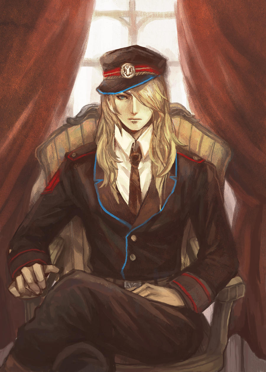 commi___military_thallys_by_shinjyu-d3dcjq1.jpg