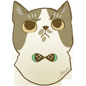 shinjyu's Profile Picture