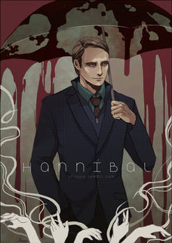Hannibal - Connect