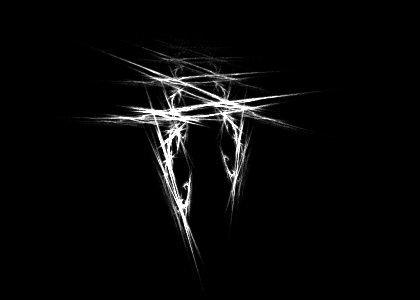 Light Element Symbol by Reiodrake on deviantART