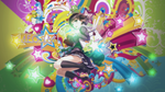 Megumi Kato Wallpaper