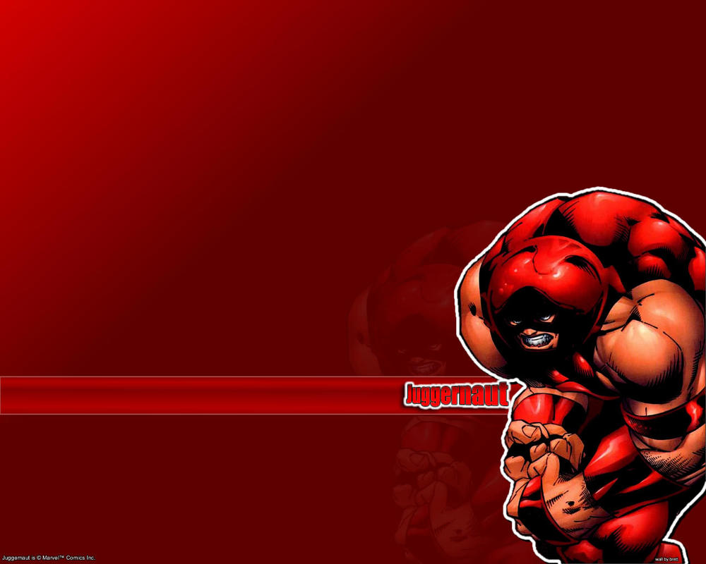 Most Inspiring Wallpaper Marvel Juggernaut - juggernaut  You Should Have_682886.jpg