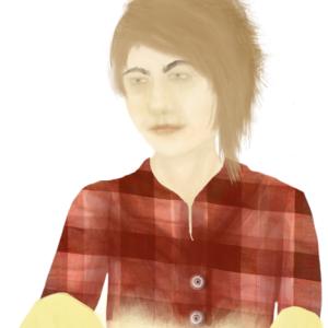 madkittymk2's Profile Picture