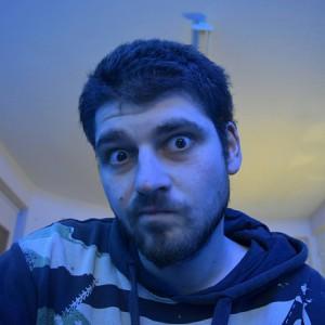greedYbrain's Profile Picture
