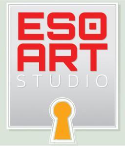 EsotericCreator's Profile Picture