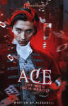 Ace by Timothee Chalamet