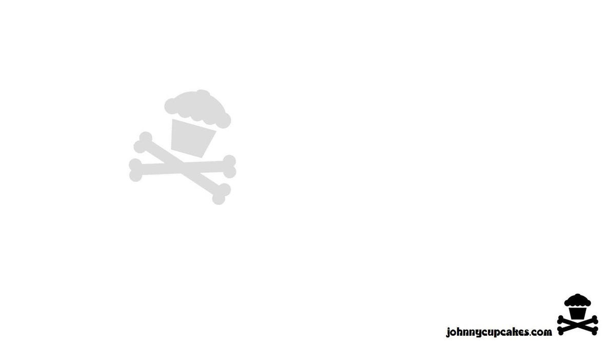 Johnny Cupcakes By Long-Face On DeviantArt