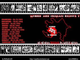 Karabakh_Tragedy by NamfloW