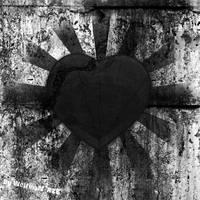 Broken Heart by NamfloW