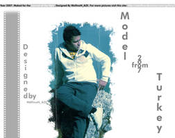 Model by NamfloW