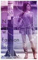 Fashion by NamfloW